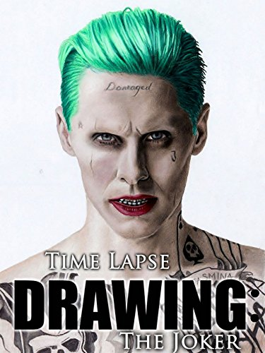 clip-time-lapse-drawing-the-joker-ov