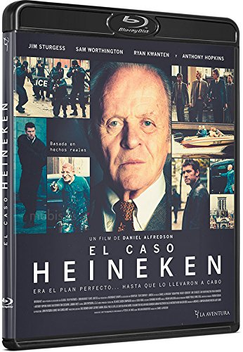 el-caso-heineken-blu-ray