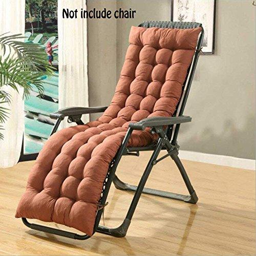 r/ésistants /à loriginal en bois /Él/évateurs de meubles bois Risers de lit de couleur 4PCS