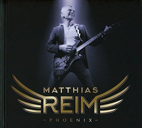 Phoenix-Premium Edition