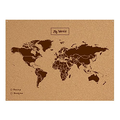 miss-wood-map-xl-cartina-del-mondo-di-sughero-04x60x90-cm-marrone
