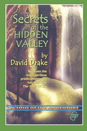 secrets-of-the-hidden-valley-sons-of-inu