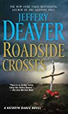 Image de Roadside Crosses: A Kathryn Dance Novel