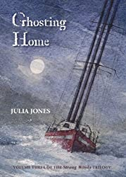 Ghosting Home (Strong Winds Trilogy Book 3)