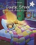 Lauras Stern - Märchenhafte Gutenacht-Geschichten: Band 8 (Lauras Stern - Gutenacht-Geschichten, Band 8)