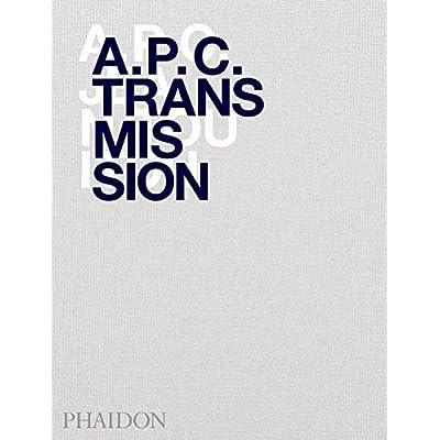 APC Transmission