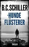 Image de Der Hundeflüsterer - Thriller (German Edition)