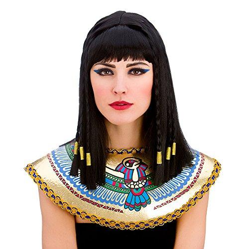 Ladies Cleopatra...