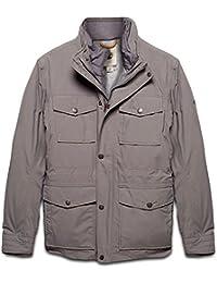 Amazon.it  Timberland - Giacche e cappotti   Uomo  Abbigliamento 80c5528faa26