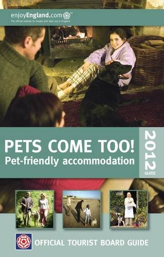 pets-come-too-2012-guide-to-quality-assessed-accommodation