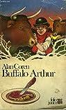 Buffalo Arthur par Robillot