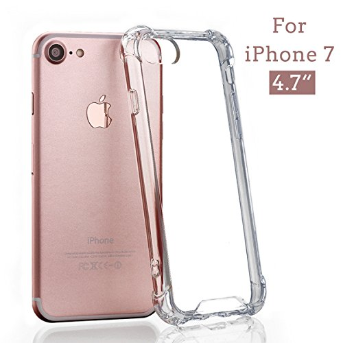 n-oranie-iphone-7-fall-iphone-7-crystal-clear-displayschutzfolie-119-cm-stossdampfung-schutzhulle-un