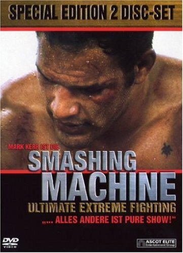 smashing-machine-ultimate-extreme-fighting-2-dvds-special-edition