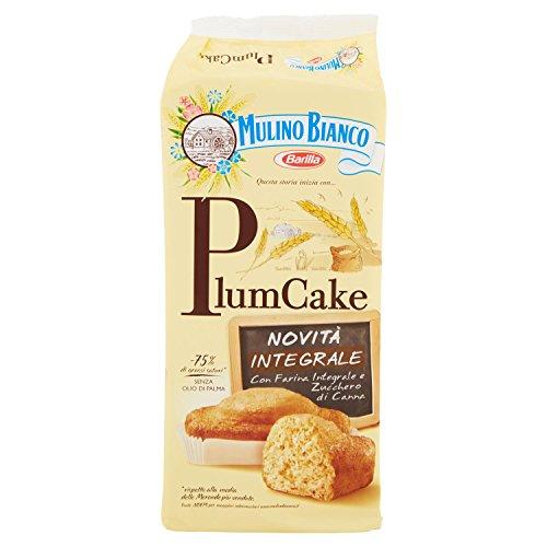 mulino-bianco-plum-cake-integrale-330-gr