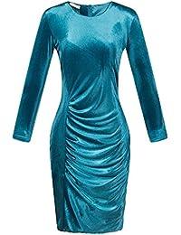 Suchergebnis Auf Amazon De Fur H M Kleider Damen Bekleidung