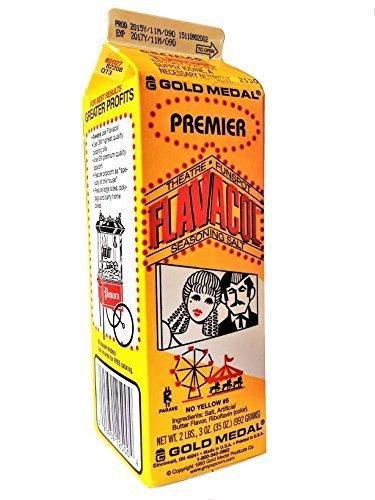 las-cajas-de-carton-individual-premier-palomitas-sal-del-condimento