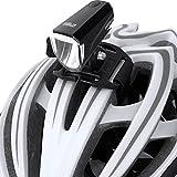 CROPS Phare LED Lum100 rechargeable pour vélo
