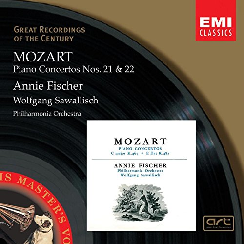 piano-concertos-nos-21-and-22-sawallisch-po