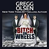 Bitch on Wheels: The Sharon Nelson Double Murder - Best Reviews Guide
