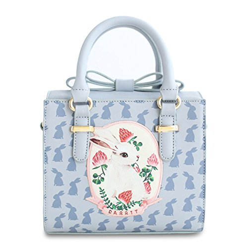 Belle borse vintage/borsa a tracolla Ms./Messenger Bag-A A