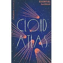 Cloud Atlas: Hachette Essentials
