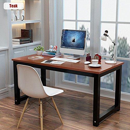 tavolo per computer robusti da ufficio studio scrittoio