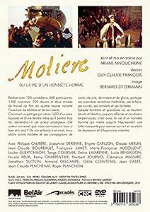 Molière [Import italien]