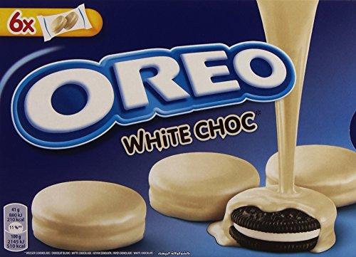 oreo-chocolat-blanc-6-sachets-individuels
