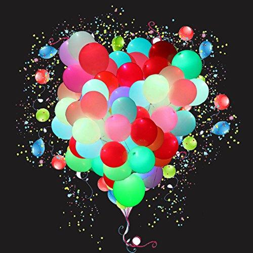 yober-50-pcs-globos-colores-led-globos-con-luz-globos-de-latex-natural-globos-de-boda-fiestas-cumple