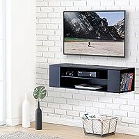 Porta Tv Da Soffitto.Porta Tv Dvd Supporti Da Parete E Da Soffitto Amazon It