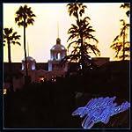 Hotel California [Vinilo]