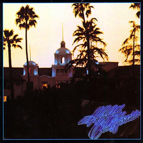 hotel-california-vinyl