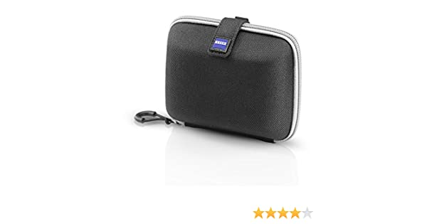 Zeiss hard case terra ed pocket amazon elektronik