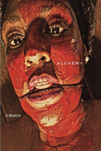 Alchemy por D. Meatrie