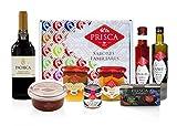 Vino de Oporto Tawny - Quinta da Pacheca - Duero Pacheca Oporto Tawny es el resultado de vino de Oporto a partir de una mezcla de diferentes vinos de Oporto, dándole frescura y juventud y los vinos de más años de edad que le dan una madurez y...
