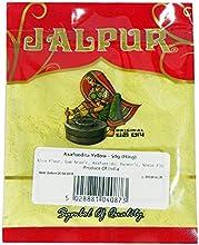 Asafétida en polvo - Especia india hing - 50 g