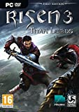 Produkt-Bild: RISEN (Computerspiel) 3: Titan Lords