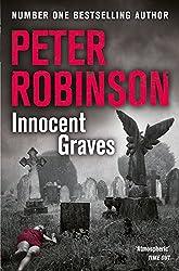 Innocent Graves (Inspector Banks Book 8)