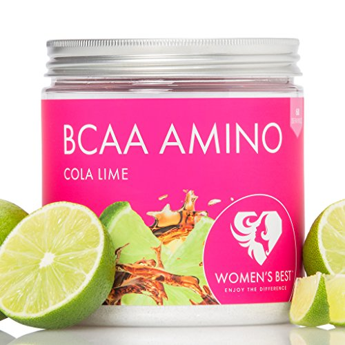 bcaa-amino-vegan-211-essential-amino-acids-for-your-muscles-womens-best-300g-powder-bcaa-60-servings