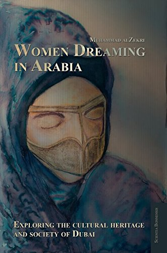 women-dreaming-in-arabia-exploring-the-cultural-heritage-and-society-of-dubai-space-knowledge-and-co