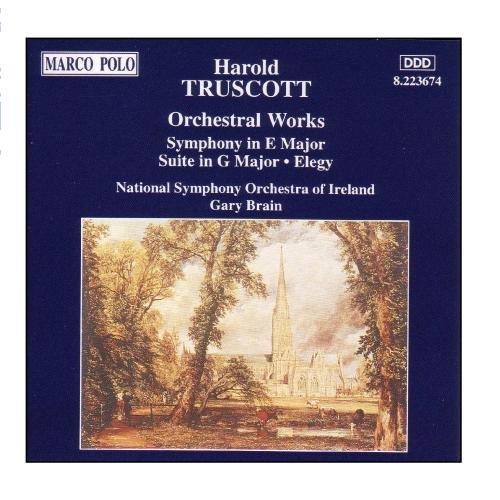 truscott-symphony-in-e-major-suite-in-g-major-elegy-by-gary-brain