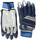 Kookaburra T/20 Pro Adult Batting Gloves