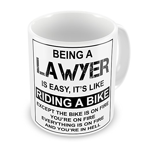 Best Christmas Gifts For Attorneys ✓ Inspirations of Christmas Gift