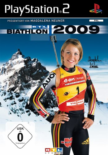 rtl-biathlon-2009-import-allemand