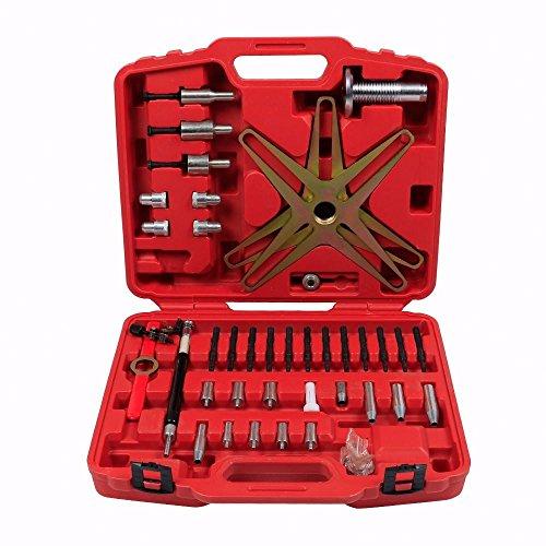 Yahee kupplungswerkzeug Kupplung Montage Werkzeug für BMW Opel Renault Volvo Audi VW Skoda Mercedes kupplungs Werkzeug