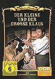 Märchenklassiker: Der kleine und der große Klaus