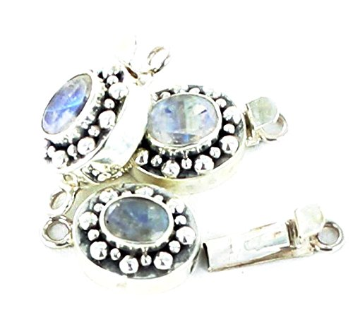 facettes-rainbow-moonstone-coalition-sterling-granule-conception
