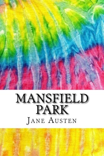 mansfield-park-includes-mla-style-citations-for-scholarly-secondary-sources-peer-reviewed-journal-ar