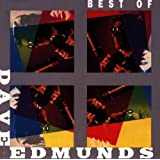 Dave Edmunds Best of