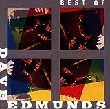 Songtexte von Dave Edmunds - Best of Dave Edmunds